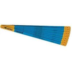 422225938970- Filtre 1Tasse pour cafetiere philips senseo HD5009/01