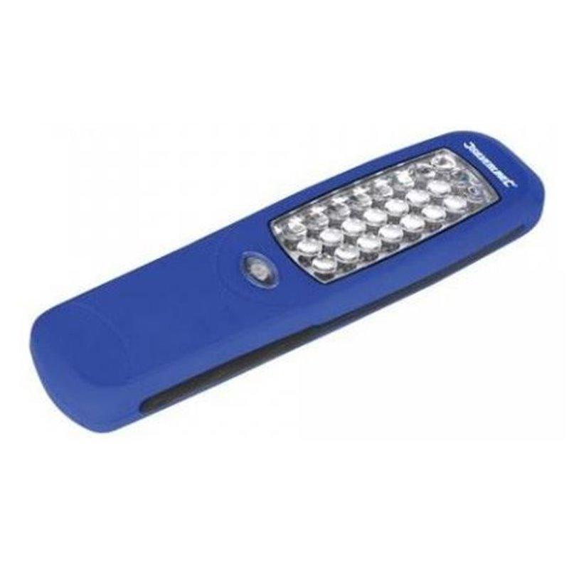 481281729664- Sac aspirateur Hoover - HO110W