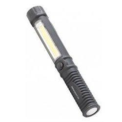 027990- Jeu injecteur butane bosch, Siemens