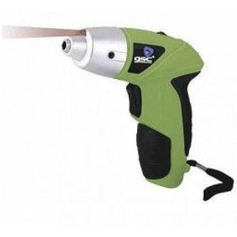 351210 filtre charbon. Black Bedroom Furniture Sets. Home Design Ideas