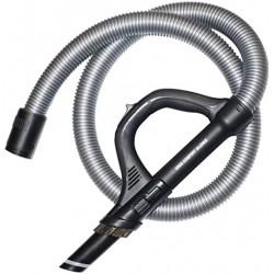flexible complet xtrem pour aspirateur - ROWENTA