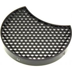 grille de support de tasse pour petit électro ménager - KRUPS