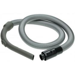 Flexible complet avec poignée pour aspirateur - ROWENTA - RS-RS8990