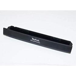bac noir récupérateur de jus - TEFAL - TS-01027910