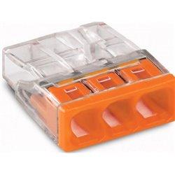 Bac et clayette pour r frig rateur balconnet cong lateur - Bac a legume frigo ...