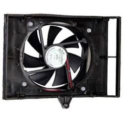 ventilateur tireuse à bière - SEB - MS-622404