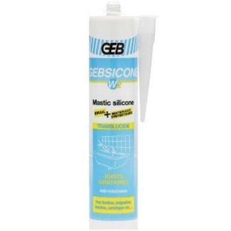 Thermostat de congelateur thomson K56L1807 - 45X0699
