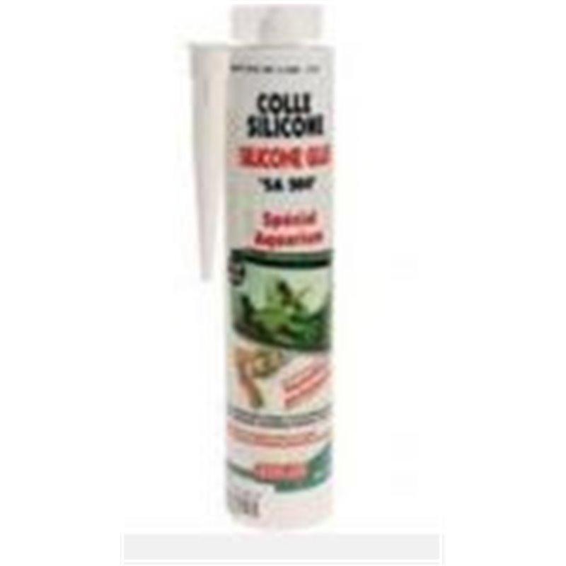 41X3980 - Thermostat Brandt