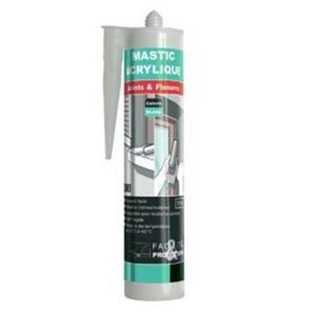 Filtre a eau refrigerateur americain Brandt 46x4140
