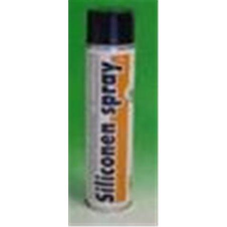 Thermostat A13-00774 pour réfrigérateur – Whirlpool 481010440853