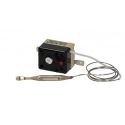 Thermostat monophasé 230°c pour friteuse 8007100292
