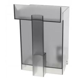 Réservoir pour cafetière Bosch 11005968