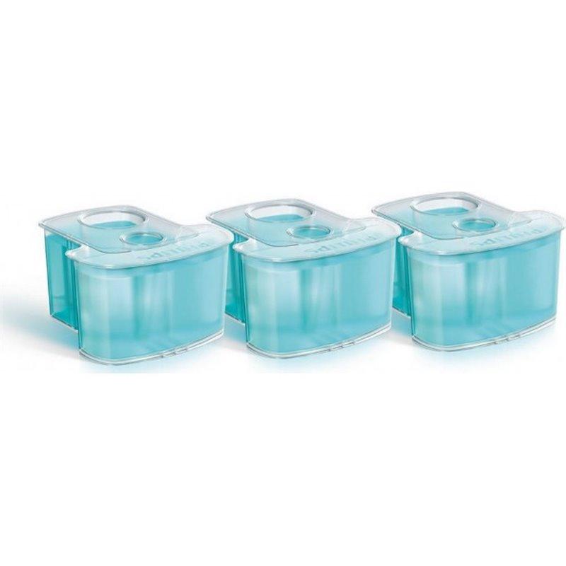 GXRTQ - Filtre a eau refrigerateur americain General Electrique