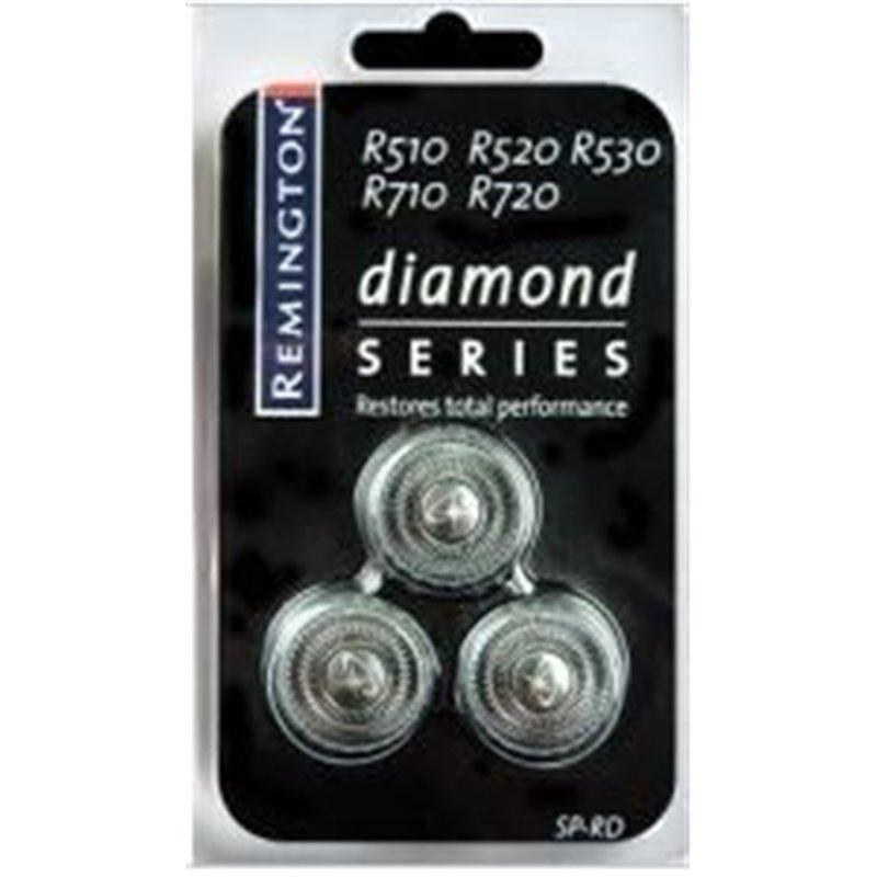 Thermostat-TB08R941-refrigerateur-Brandt-45X1907