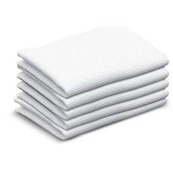 481223678548 Whirlpool - Module de commande réfrigérateur