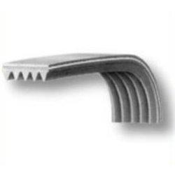 50953500 - Ampoule Réfrigérateur E14