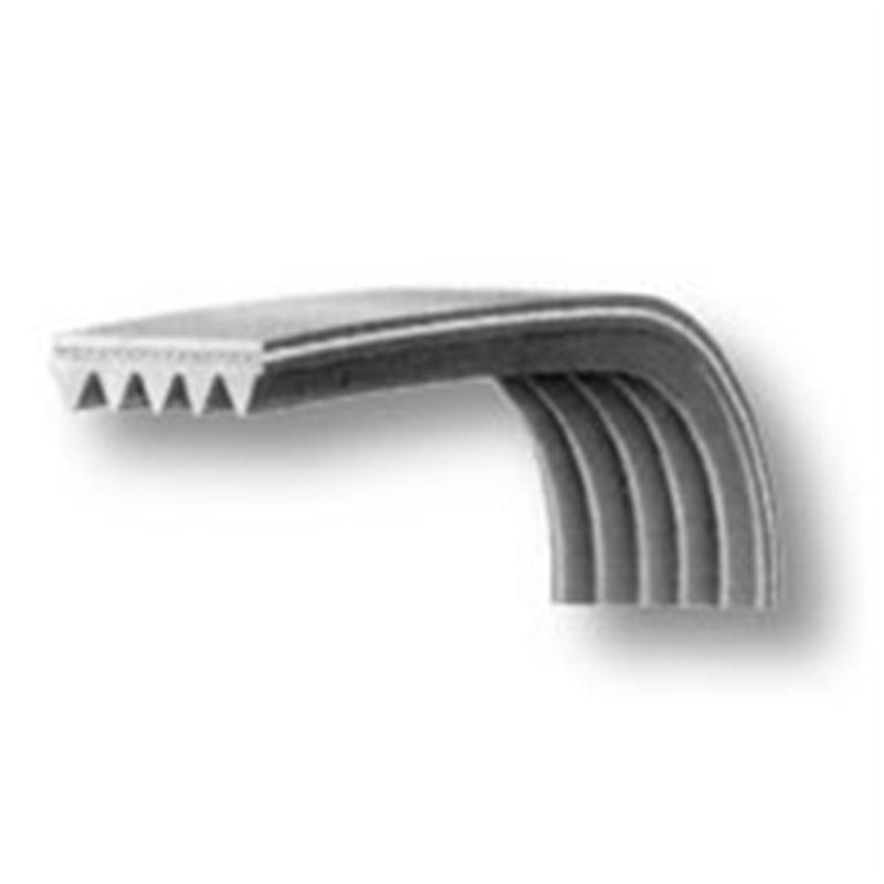 50294691006 - Lampe poire froid T28 E14 15W