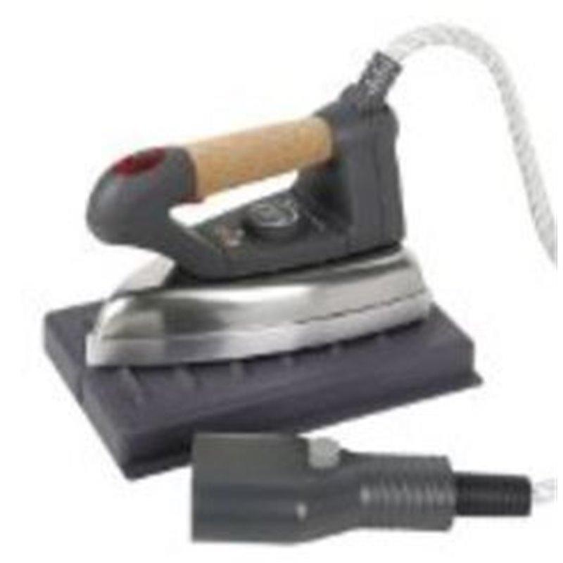 50290935001- Bacs à glaçons flexibles Etoile 11 alvéoles