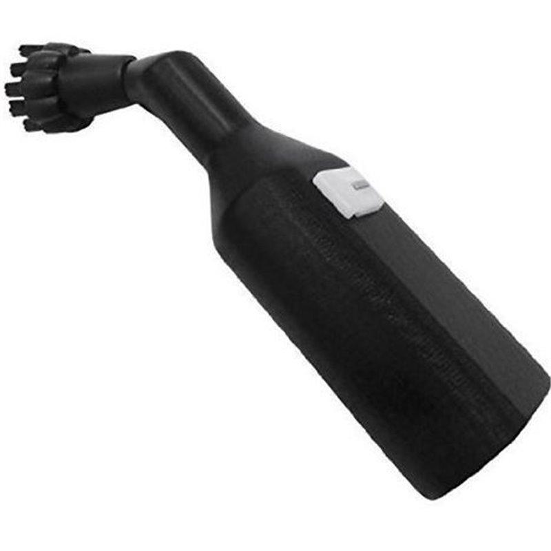 481244078254 - Porte freezer blanc Whirlpool