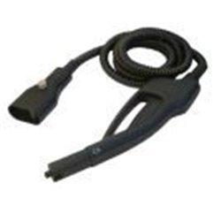 FCA01 - Filtre charbon de cave à vin