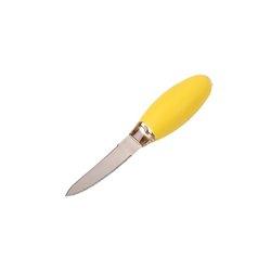 175944- Commutateur four, Bosch, Siemens, Gaggenau