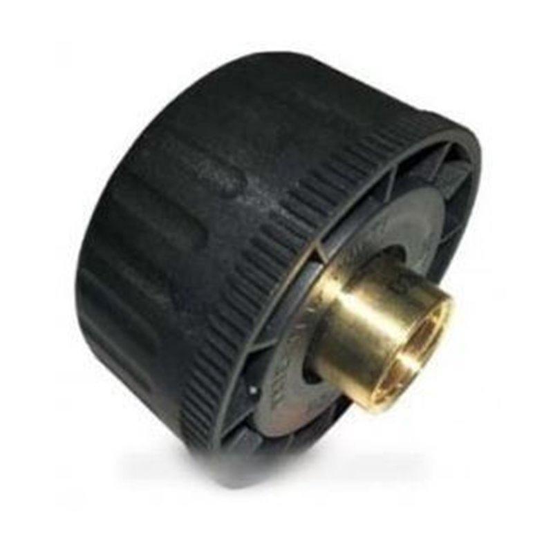 481931039347- Kit Injecteur Gaz Butane Whirlpool