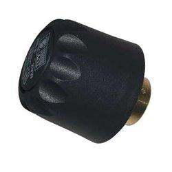 77X2230- Bouton thermostat commutateur Fagor, Brandt