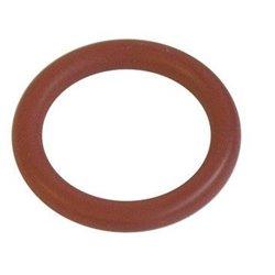 ZD100D1 - Kit de nettoyage pour semelle de fer