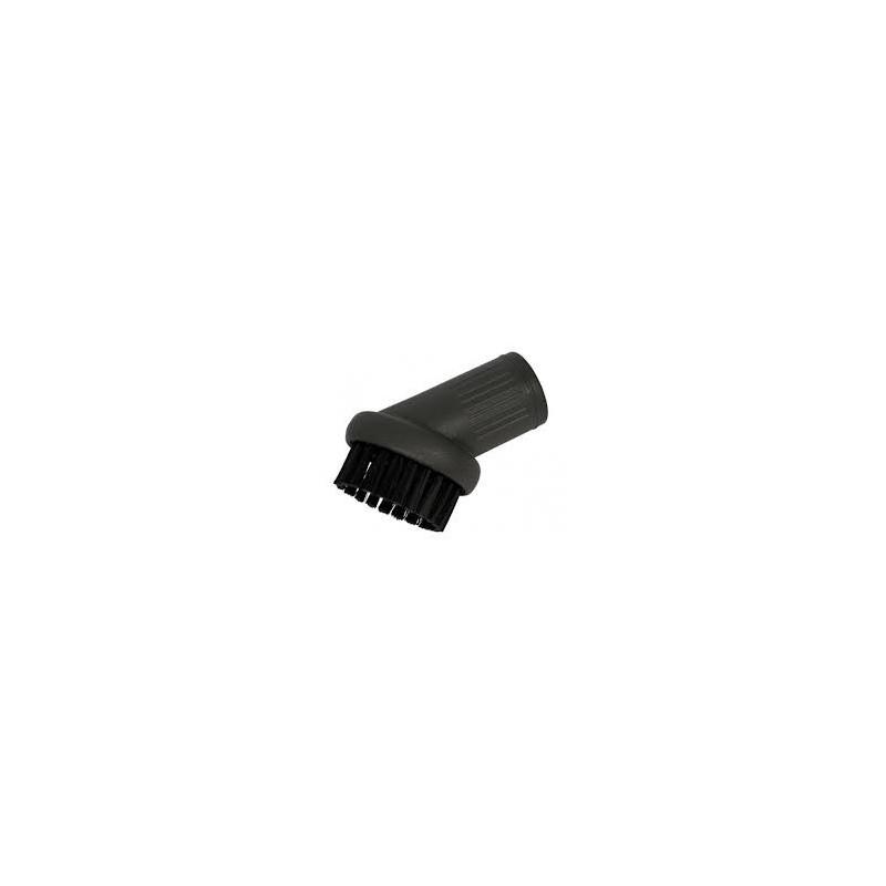brosse ronde aspirateur rowenta zr900801 pour aspirateur. Black Bedroom Furniture Sets. Home Design Ideas