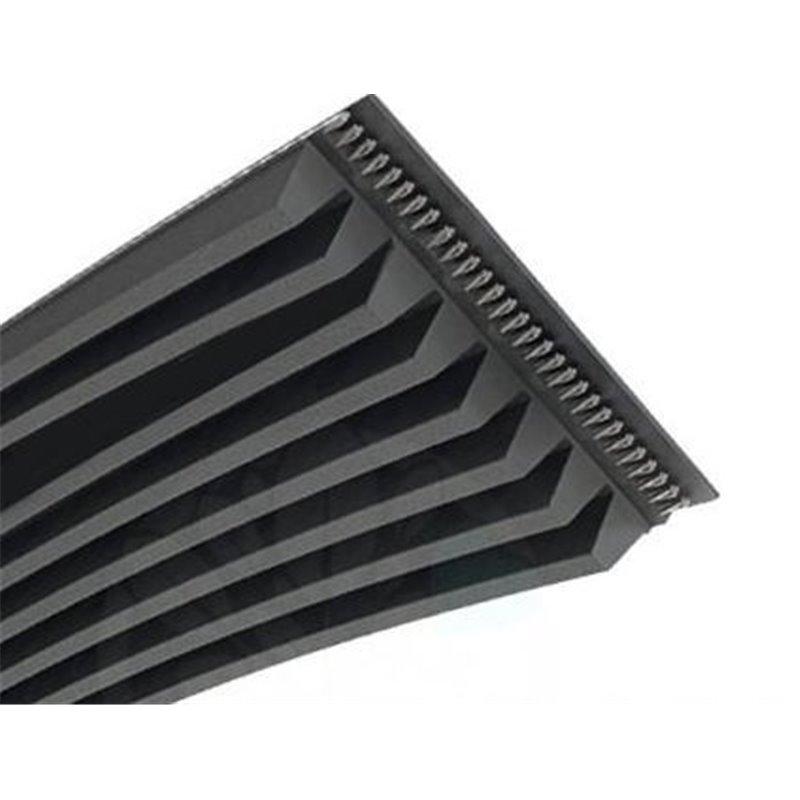 3390W1G005H- Plateau tournant Micro Onde LG