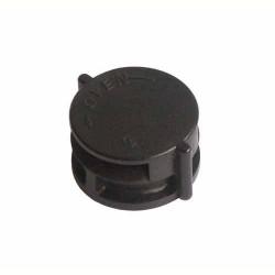 Collier de serrage porte filtre delonghi 7313285889