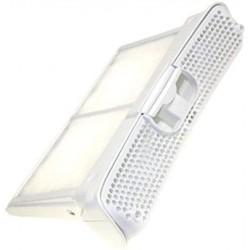 Filtre à peluches pour seche linge Bosch 00656033