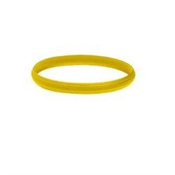 Joint Cocotte Alu et inox 8 L - SEB - SA-790142
