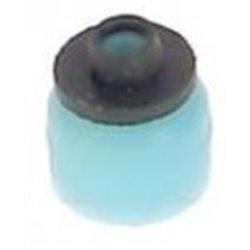 Module de puissance - 49013549
