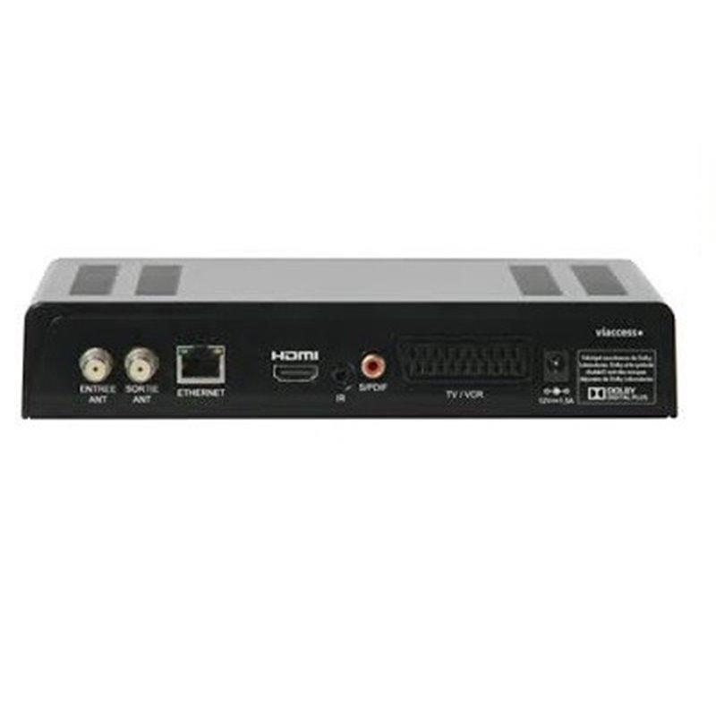 filtre hepa 12 electrolux excellent aspirateur electrolux silent performer zspgreen with filtre. Black Bedroom Furniture Sets. Home Design Ideas
