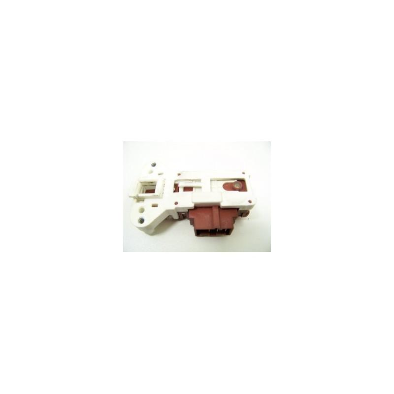 S curit de porte lave linge 32005174 - Changer securite porte lave linge ...