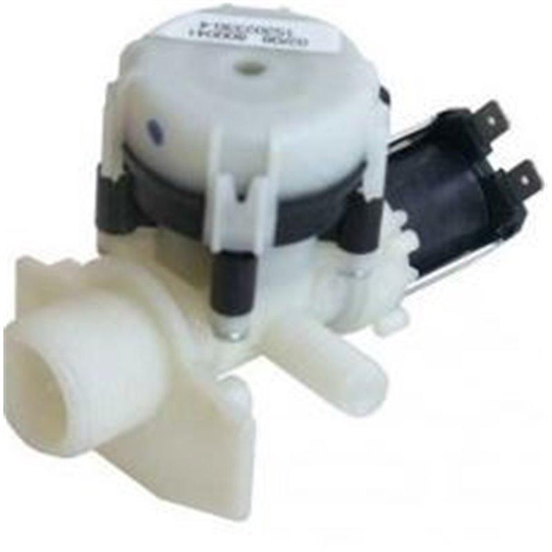 Joint cuve 4.5/6 L - diam 220 mm seb - x1010004
