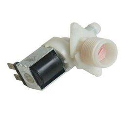 Joint cuve 8/10 L - Diam 253 mm Seb - X1010003
