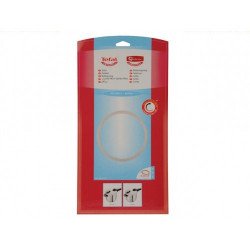 Joint cuve 4/6/7L - Diam 220 mm - Tefal - x9010101