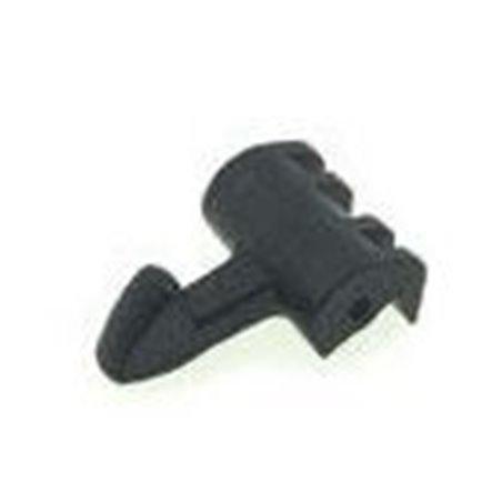 Filtre a eau pour refrigerateur Samsung Origine - DA29-00003B