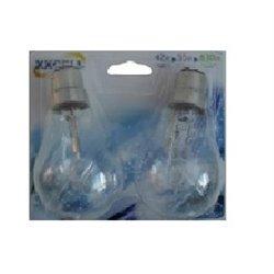 Cordon gris avec clips 10 M, GS/GM80 NILFISK