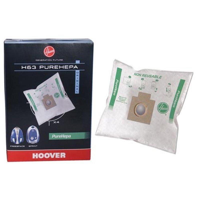 Joint 4 mm d'épaisseur