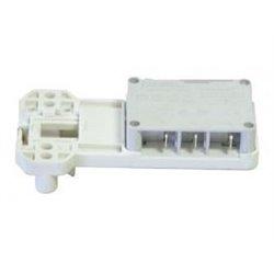 Disque éminceur/rapeur 2mm mini plus Magimix 17262