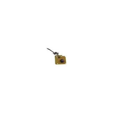 Potentiomètre Kenwood KW706666