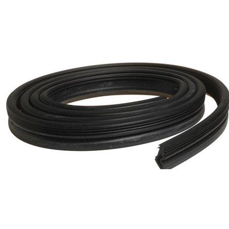 Platine électronique Kenwood KW712557