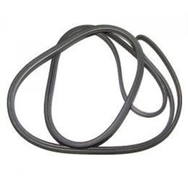 Kit robinet Nespresso Saeco 11001549