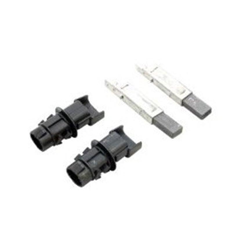 Détergent circuit lait série Primea Saeco CA6705-99