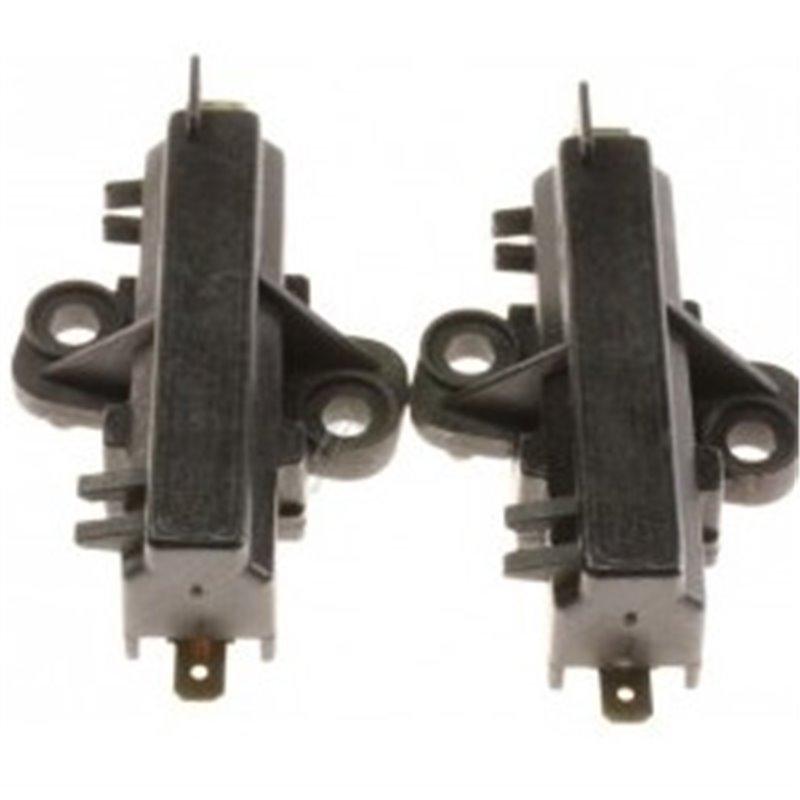 Pastille Dégraissante groupe café Saeco CA6704-99