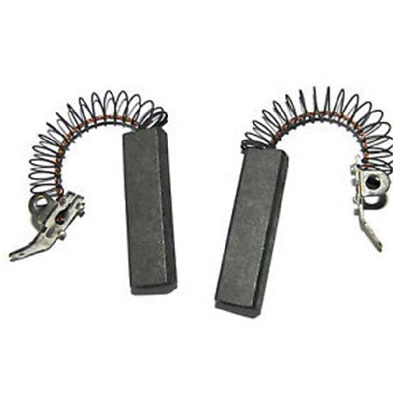 Kit robinet expresso Saeco 0345.R05
