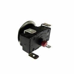 Termostat GTLH 12/70°C sans sécurité Fagor 283310CAV